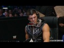 WWE Friday Night Smackdwon 28.10.2011 Русская версия от 545 TV WU