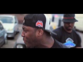 Deadly ft Mayhem NODB _ Splasha Remix [Live Performance]_ SBTV Birmingham