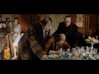 Алла Майкова неизв - Агония (1975)
