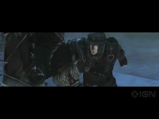 Game of Thrones This is War Trailer RUS JuiceTime