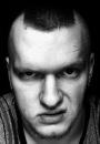 Личный фотоальбом Олега Чикина