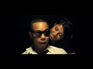 Mia Rey ft. Yung Berg - Put It On Ya