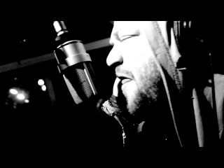 Bam Margera as Fuckface Unstoppable w/cky-All My Friends are dead-by Turbonegro (HD)