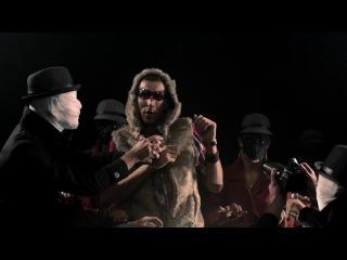 Jeason Brad Lewis - Goodbye Mr. Noone