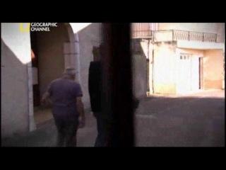 National Geographic / BBC:Тайна Жанны дАрк / Ancient X-files: Joan of Arc Conspiracy (2012)