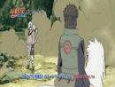 Naruto Shippuuden Trailer 303 / Наруто 2 сезон 303 серия [рус.озвучка] - naruto-grand