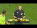 Barclays Premier League - Обзор 12-го тура от 4Sport (Юра Войтенков)
