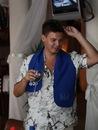 Фотоальбом человека Евгения Фадеева