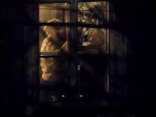 Две дороги Музыка Исаака Шварца, стихи Булата Окуджавы. Фильм  Эта женщина в окне.