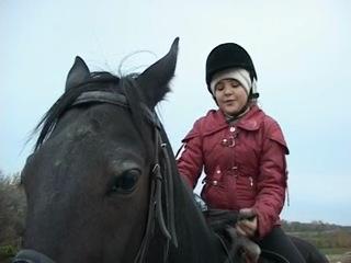Чемпионы из ДЮКСШ