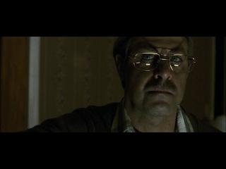 Интервью «О съёмках со Стенли Туччи» - МИЛЫЕ КОСТИ (без перевода)