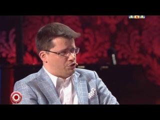 Интервью с мэром Усть-Ольгинска №2