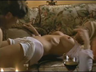 Скандальный секс / scandalous sex (2004)