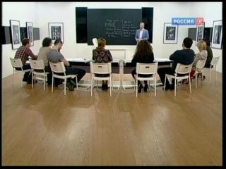 Полиглот. Выучим испанский за 16 часов! Урок 1