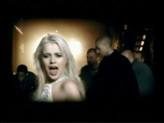 Mika Newton - I'm Sorry