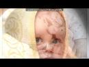 Со стены Я МАМА под музыку Валдай Ты скоро станешь мамой Это самое большое счастье Все будет хорошо Я всегда буду рядом Люблю тебя ты самая лучшая = девочка моя ты моё счастье и радость Picrolla