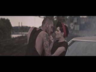 BAC Klips.  Ewelina Lisowska - Nieodporny Rozum