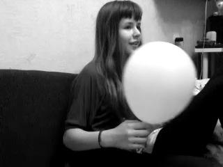 Video-2012-10-07-02-25-09