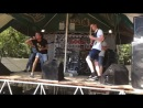 Bright Memories – Step Down Away From Your Crown! (Live 29.06.13)