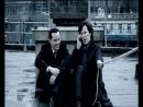 [Sherlock] - Как выжил Шерлок - Версия с Мориарти