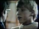 Дети с улицы Деграсси 9 серия Чаку предстоит выбор