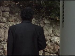 Детектив Заррас Detective Zarras 1991 Серия 20