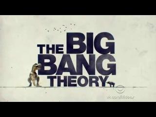 Теория Большого взрыва The Big Bang Theory 7 сезон все серии на Nenudi.net 1 серия Промо [HD] cthbz 1,2,3,4,5,6,7,8,9,10,11,12,13,14,15,16,17