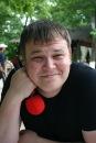Иван Мирошниченко, 38 лет, Ростов-на-Дону, Россия