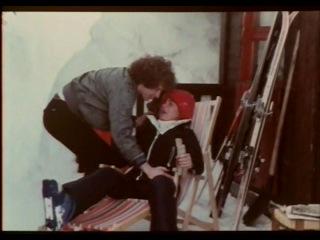 Легендарное немецкое порно: Bouches Expertes [1978 год, 18+]