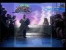 Трейлер группы - Принц из Беверли-Хиллз