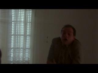 Отчим / the stepfather (1986) (ужасы, триллер)