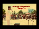 NURAY KARDASOV