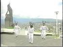 Самый ржачный ролик эквадорской эстрады. rucolumb