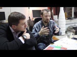 Андрей Индыков и Илья Половинкин. Соционика и Достигаторство. Склонность различных ТИМов к достигаторству.