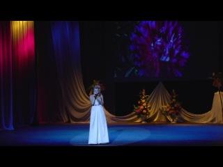 Танец Вани Дудалева и Песня Ксюши Монголиной 11б