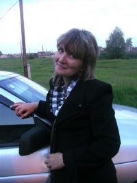 Гунина Татьяна ((Бибанина))