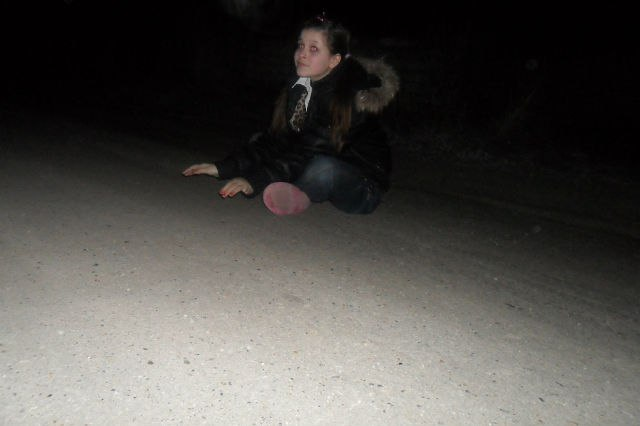 фото из альбома Милаи Счастливой №11