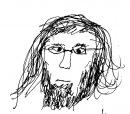 Личный фотоальбом Филиппа Панкратитова