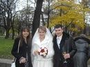 Личный фотоальбом Марии Бусилковой