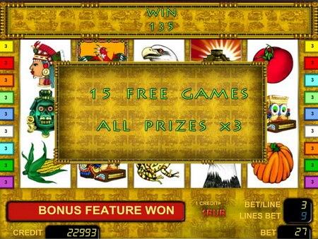 В контакте игровые автоматы бесплатно бесплатно игровые автоматы gaminator играть бесплатно и без регистрации