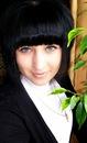 Фотоальбом Иннесы Чернышовой