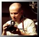 Личный фотоальбом Игоря Маслобойникова