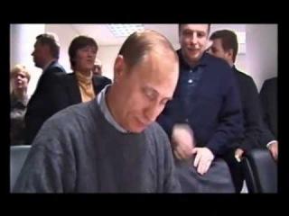 Ба! Знакомые всё лица, жаль Березовский и Немцов в кадр НЕ попали. Но зато, Татьяна Дьяченко-Юмашева на месте и Чубайс рядом