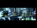 Ummon - Boylik (Official HD Video) mail:JONI-KEYJ@MAIL