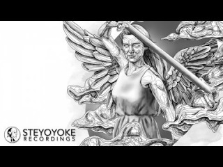 Nick Devon - Adrasteia (Original Mix)