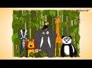 Видеоурок по литературе Рэдьярд Киплинг и его Книга джунглей