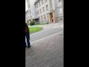 Муфлони Прага Бігали б у нас так на Україні