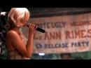 LeAnn Rimes - Can't Fight The Moonlight (х/ф Бар Гадкий Койот)