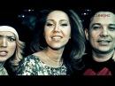 ChinKong feat.Karina - High up презентация клипа в н/к PoshFriends