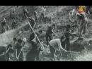 China, la década tormentosa. Episodio 3: El movimiento de los jóvenes al campo